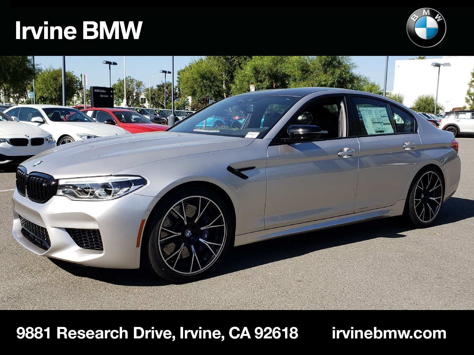 61 New 2019 Bmw For Sale Concept by 2019 Bmw For Sale