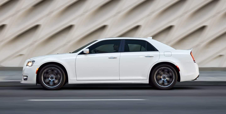 61 New 2019 Chrysler Lineup Spy Shoot with 2019 Chrysler Lineup