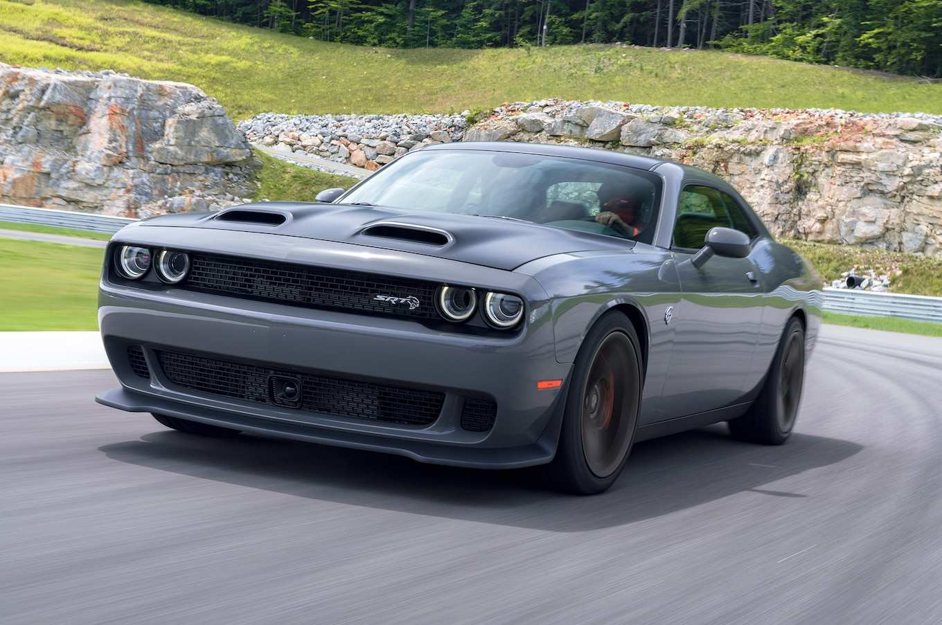 61 New 2019 Dodge Challenger Pricing with 2019 Dodge Challenger