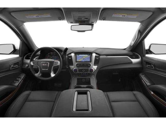 61 New 2019 Gmc Yukon New Review with 2019 Gmc Yukon