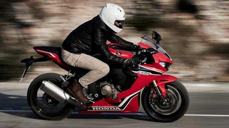 61 New 2019 Honda 1000Rr Rumors by 2019 Honda 1000Rr