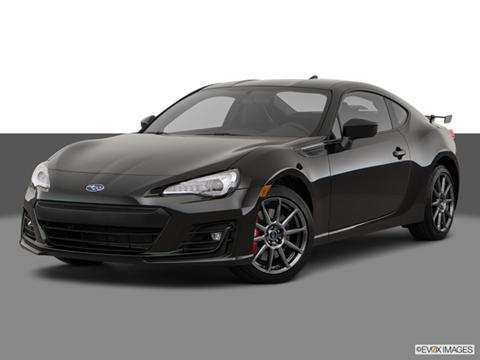 61 New 2019 Subaru Brz Price Picture for 2019 Subaru Brz Price