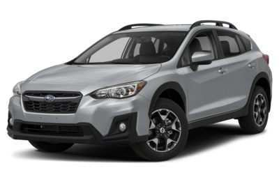 61 New 2019 Subaru Crosstrek Colors Prices for 2019 Subaru Crosstrek Colors
