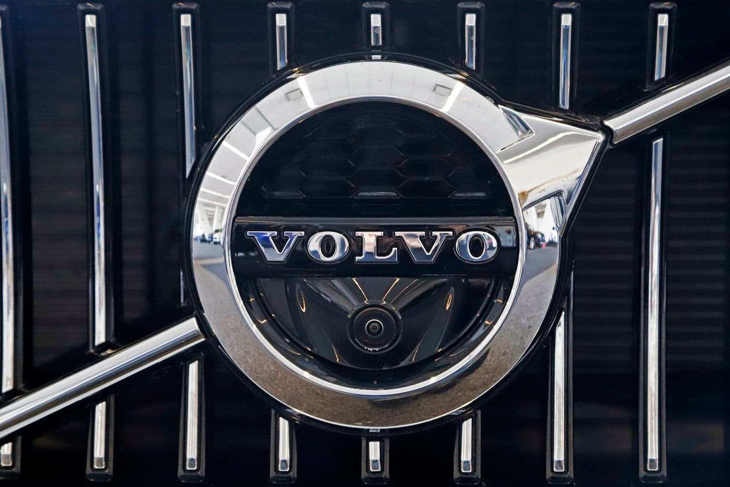 61 New Volvo 2020 Plan Model by Volvo 2020 Plan