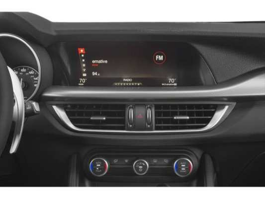 61 The 2019 Alfa Romeo Stelvio Release Date Exterior and Interior by 2019 Alfa Romeo Stelvio Release Date