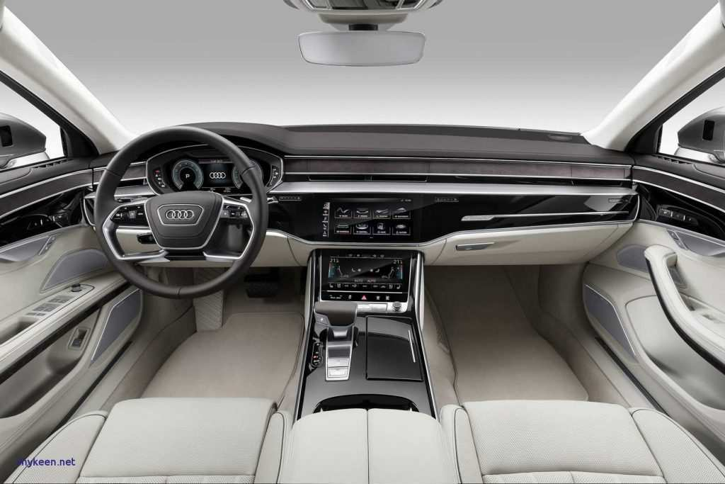 61 The 2019 Audi Q7 Tdi Usa Configurations for 2019 Audi Q7 Tdi Usa