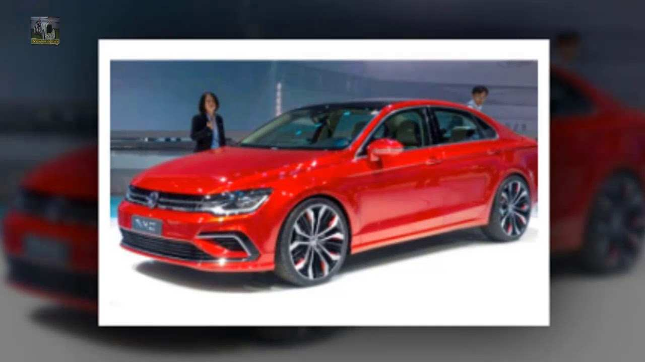 61 The 2020 Volkswagen Gli Prices for 2020 Volkswagen Gli