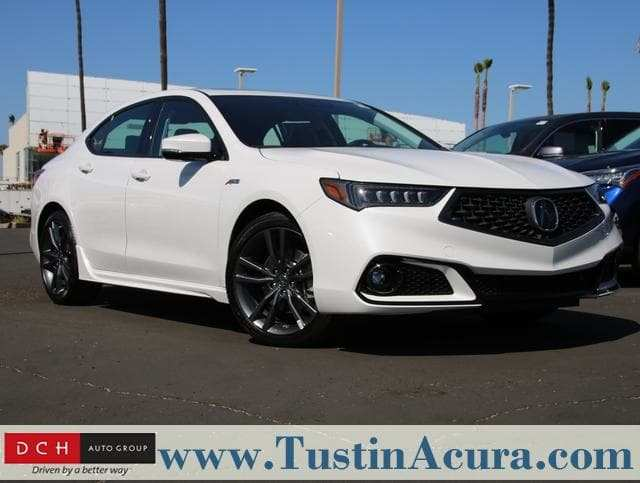 61 The Acura Hatchback 2019 First Drive by Acura Hatchback 2019
