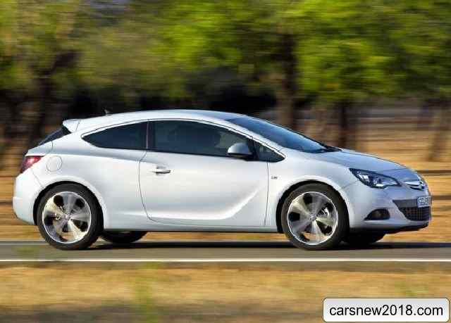 61 The Opel Coupe 2019 New Review for Opel Coupe 2019