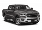 62 All New 2019 Dodge Ram 1500 Images Exterior with 2019 Dodge Ram 1500 Images