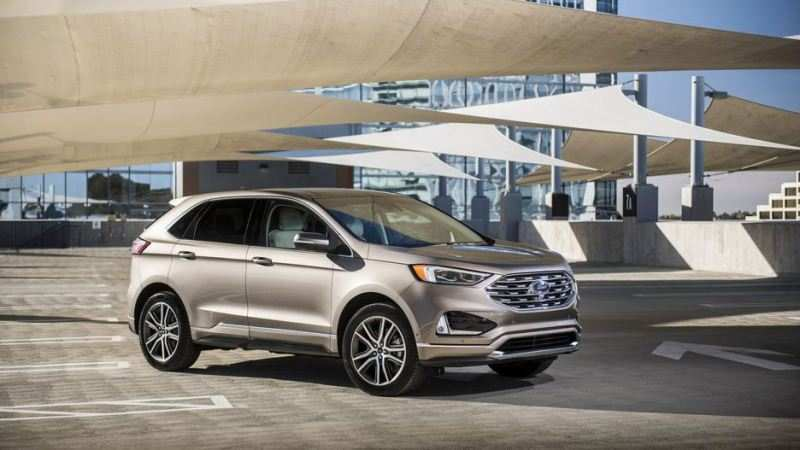 62 All New 2019 Ford Order Guide Photos with 2019 Ford Order Guide