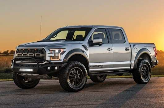 62 All New 2019 Ford Velociraptor Engine with 2019 Ford Velociraptor