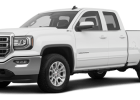 62 All New 2019 Gmc Msrp Exterior for 2019 Gmc Msrp