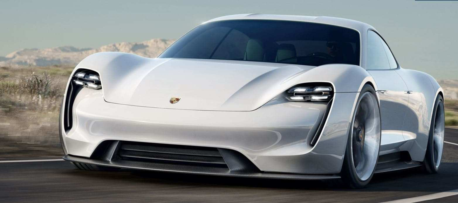 62 All New 2019 Porsche Build Specs and Review for 2019 Porsche Build