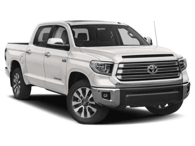 62 All New 2019 Toyota Tundra Update Prices with 2019 Toyota Tundra Update