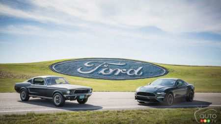 62 All New 2020 Ford Car Lineup History with 2020 Ford Car Lineup