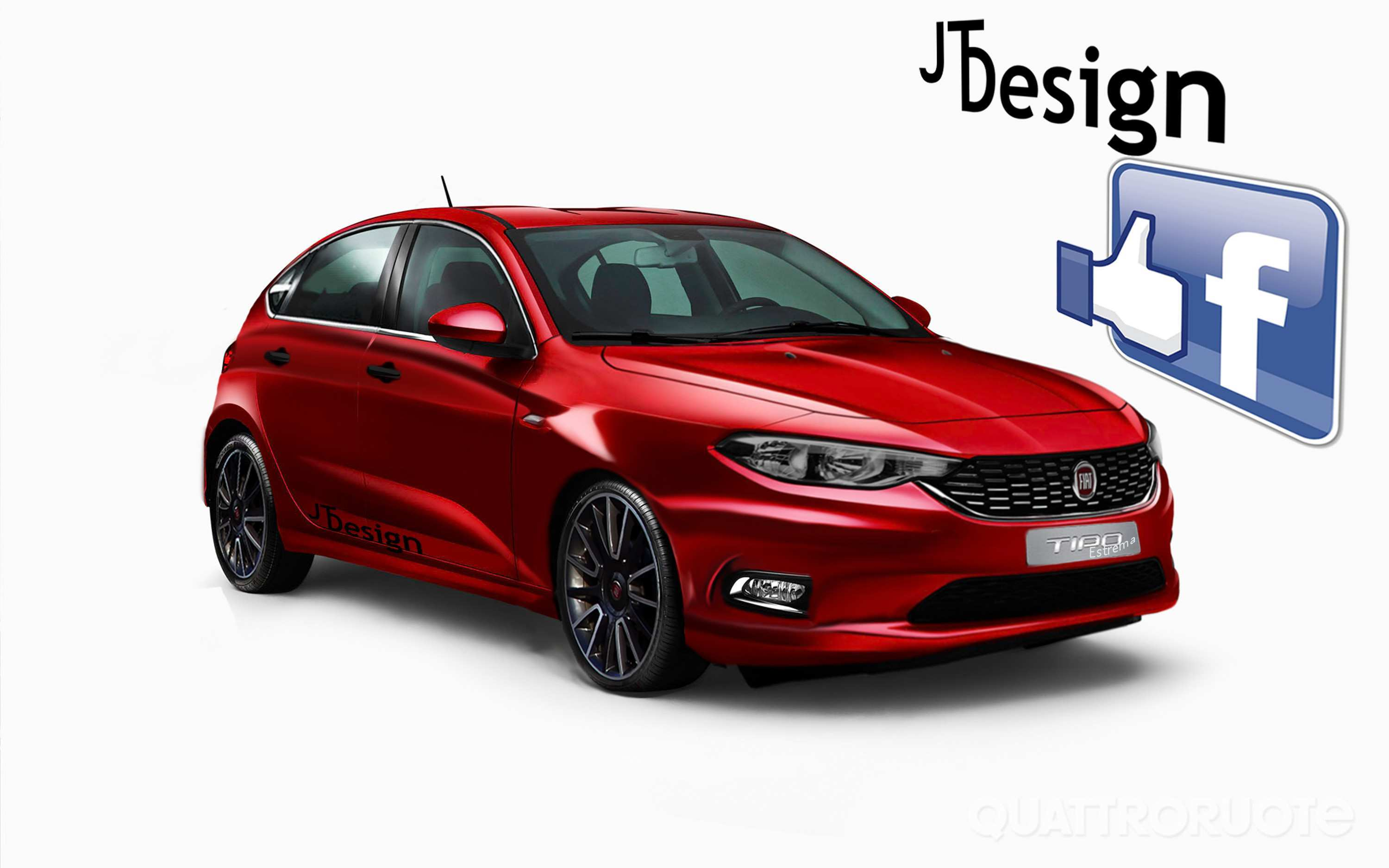 62 All New Fiat Tipo 2020 Redesign and Concept with Fiat Tipo 2020