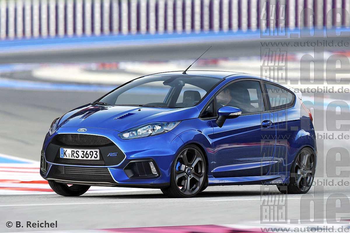 62 All New Ford Neuheiten 2020 Interior for Ford Neuheiten 2020