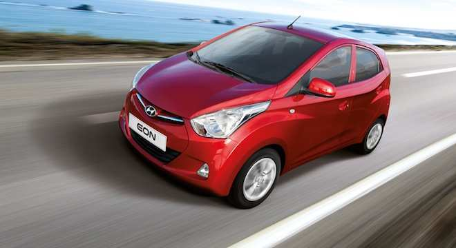 62 All New Hyundai Eon 2019 Price and Review by Hyundai Eon 2019