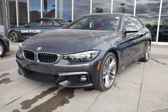 62 Best Review 2019 Bmw 440I Xdrive Gran Coupe Photos for 2019 Bmw 440I Xdrive Gran Coupe