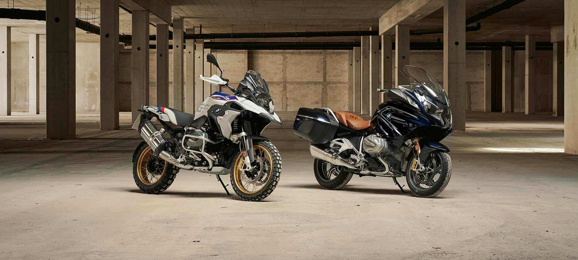 62 Best Review 2019 Bmw R1250Gs Prices for 2019 Bmw R1250Gs