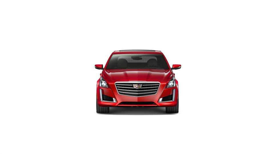 62 Best Review 2019 Cadillac Lease Exterior by 2019 Cadillac Lease