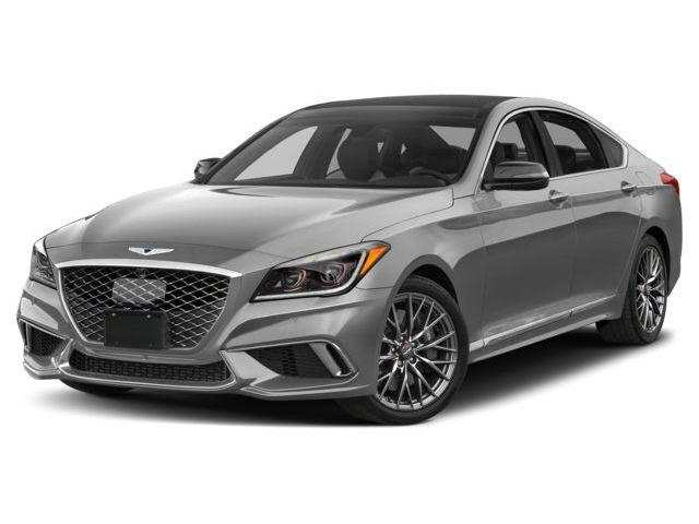 62 Best Review 2019 Genesis Sport First Drive with 2019 Genesis Sport