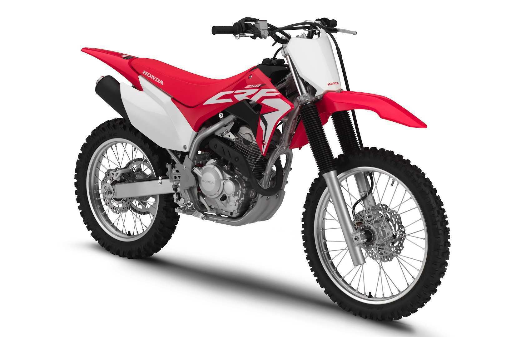62 Best Review 2019 Honda 2 Stroke Speed Test with 2019 Honda 2 Stroke