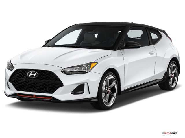 62 Best Review 2019 Kia Veloster Overview by 2019 Kia Veloster
