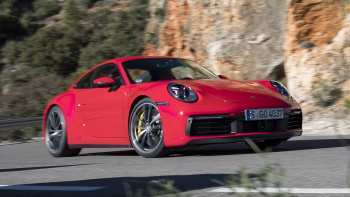 62 Best Review 2020 Porsche Gt3 Rs Concept with 2020 Porsche Gt3 Rs