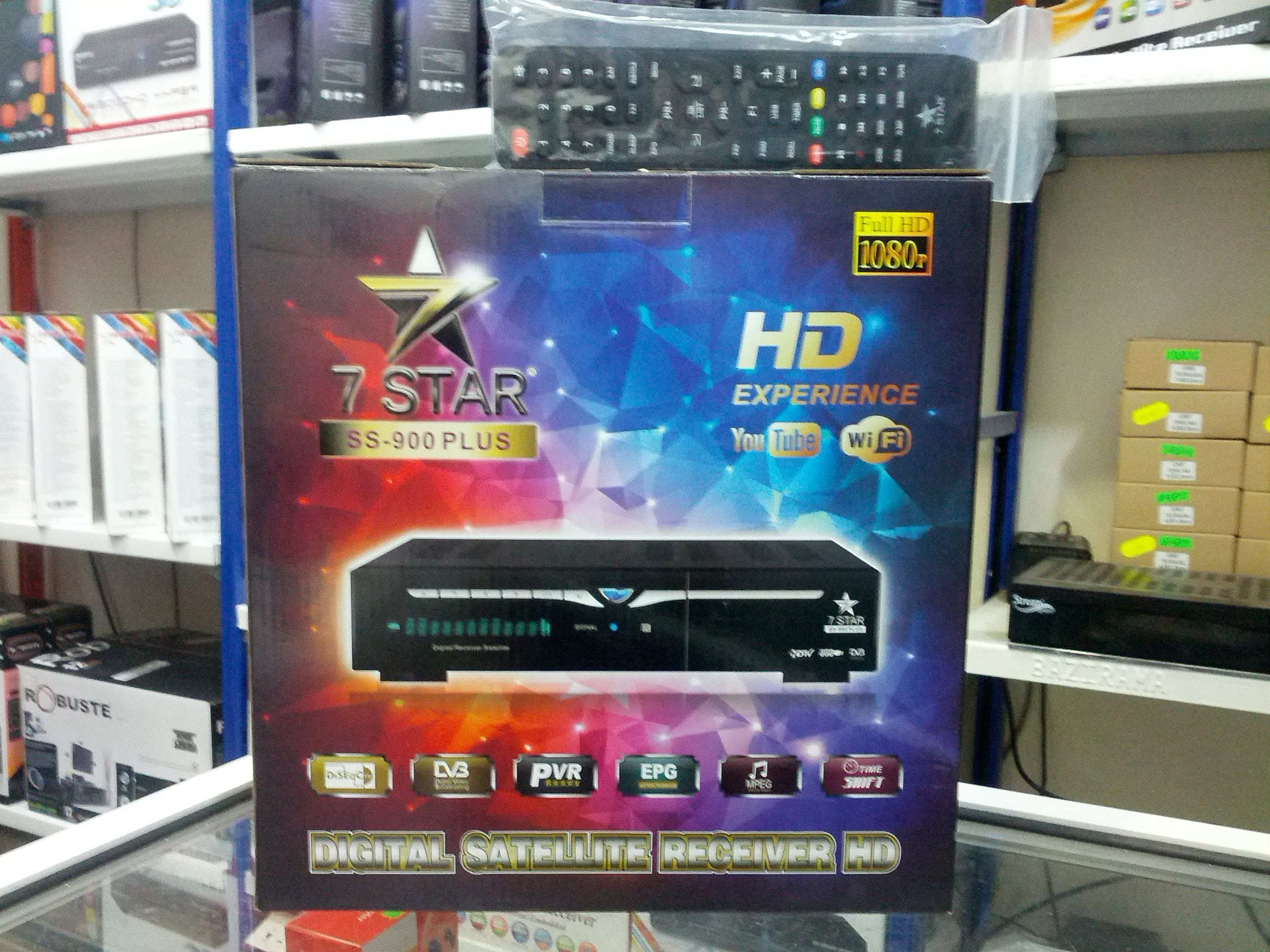 62 Best Review 7Star 2020 Mini Hd Entv Performance by 7Star 2020 Mini Hd Entv