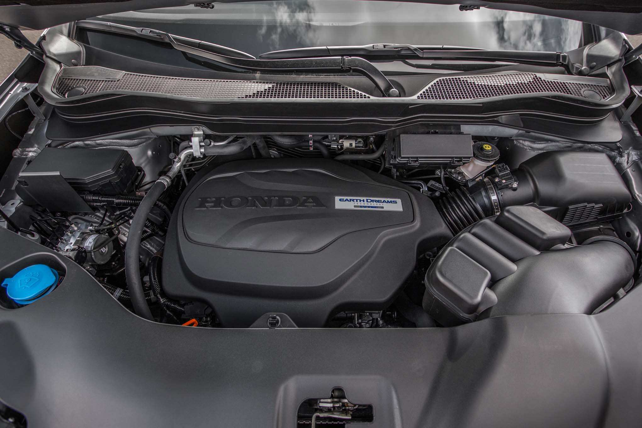 62 Concept of 2019 Honda Ridgeline Rumors Release for 2019 Honda Ridgeline Rumors