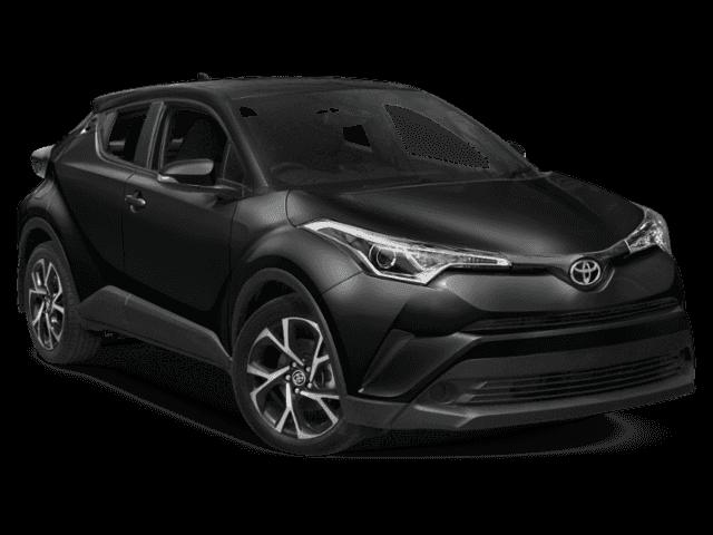 62 Concept of 2019 Toyota C Hr Spy Shoot for 2019 Toyota C Hr