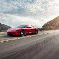 62 Concept of 2020 Tesla Roadster Charge Time Images with 2020 Tesla Roadster Charge Time