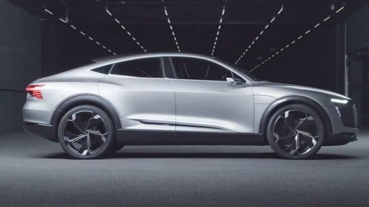 62 Concept of 2020 Volvo Electric New Review with 2020 Volvo Electric
