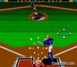 62 Concept of Super Baseball 2020 Genesis Rom Cool Style by Super Baseball 2020 Genesis Rom Cool