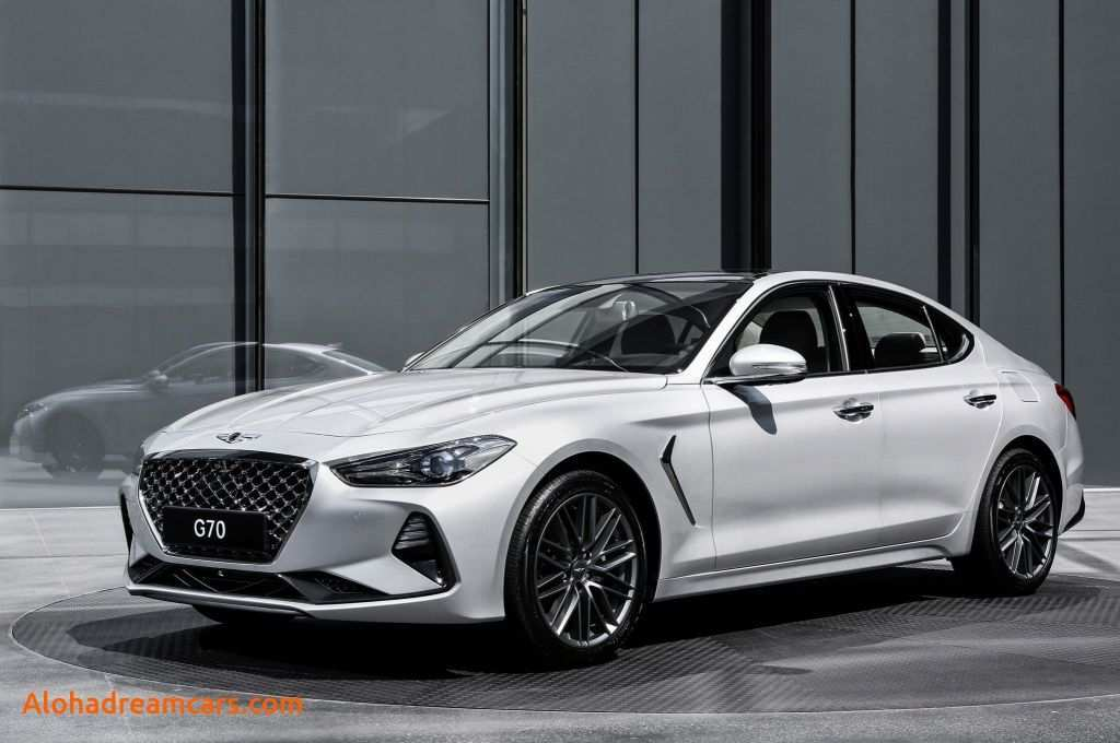 62 Gallery of 2019 Genesis Hybrid Images by 2019 Genesis Hybrid