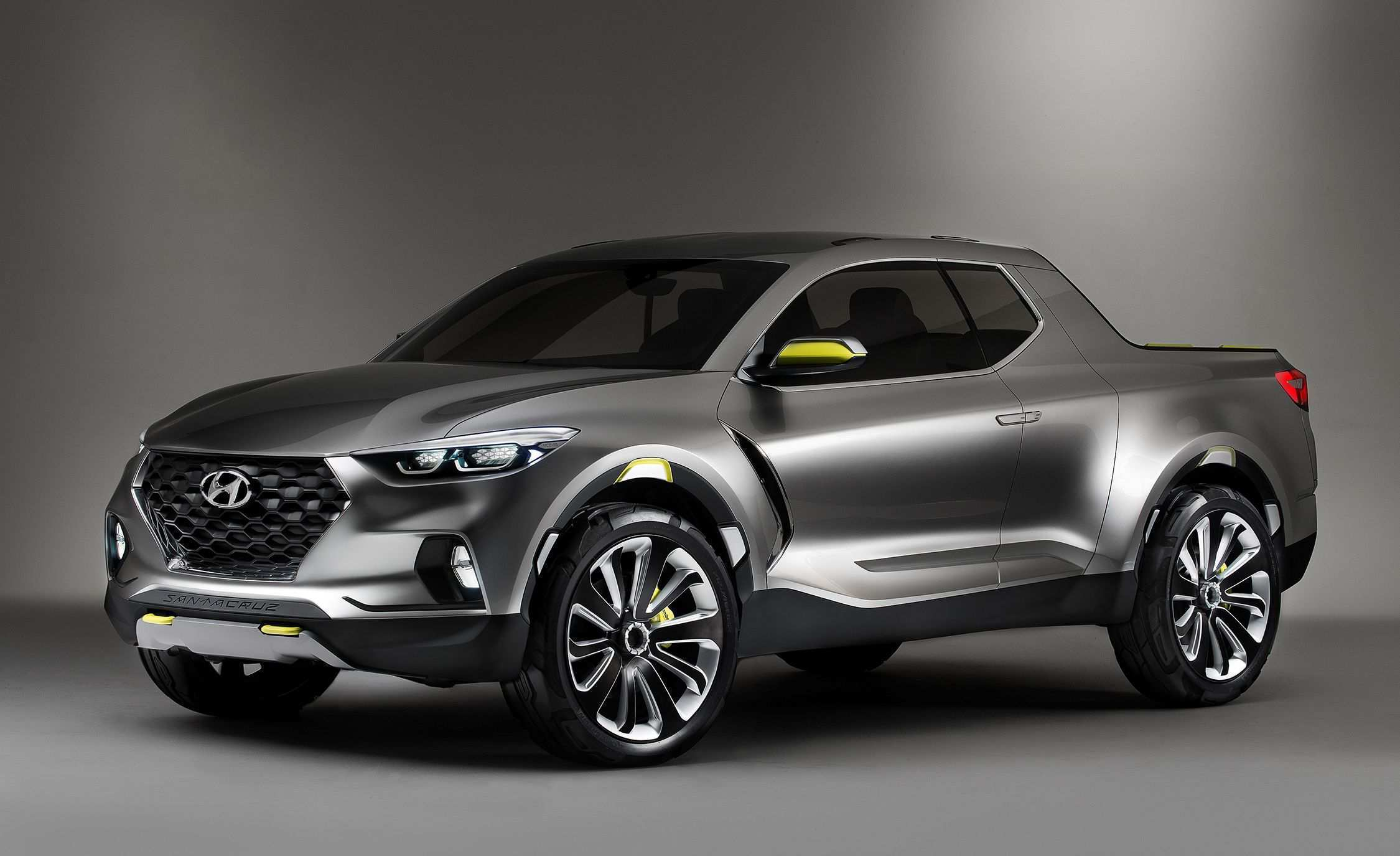 62 Gallery of 2020 Subaru Pickup Redesign and Concept for 2020 Subaru Pickup