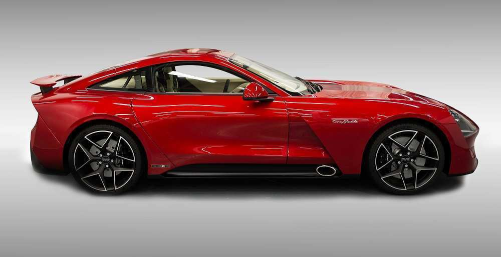 62 Gallery of 2020 Toyota 86 Price by 2020 Toyota 86