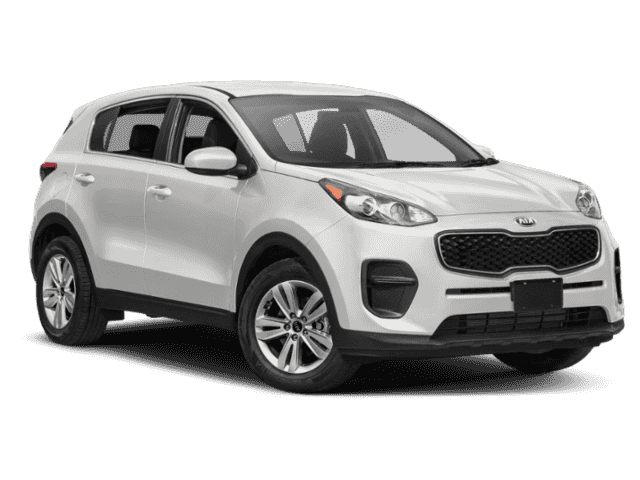 62 Gallery of Kia Sportage 2019 Redesign for Kia Sportage 2019