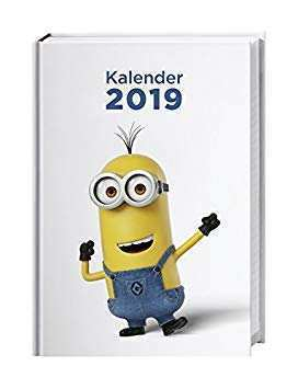 62 Gallery of Minions 2 2019 Price by Minions 2 2019