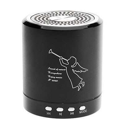 62 Gallery of Portable Mini Speaker T2020 Rumors by Portable Mini Speaker T2020