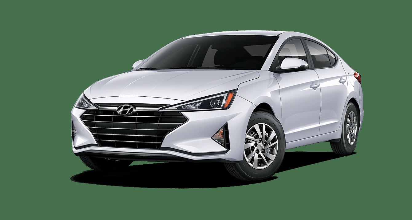 62 Great 2019 Hyundai Usa Configurations by 2019 Hyundai Usa