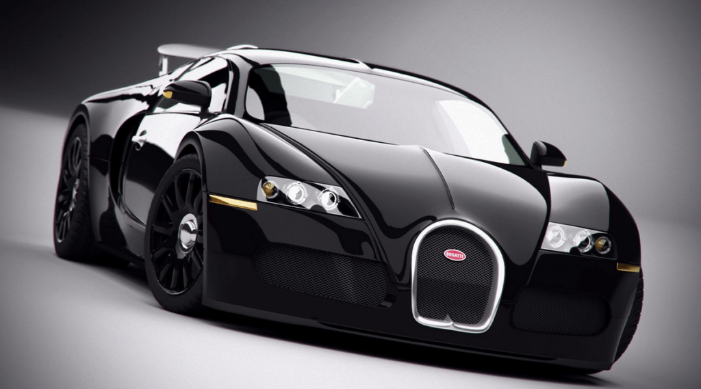 62 Great Bugatti Concept 2020 Performance and New Engine by Bugatti Concept 2020