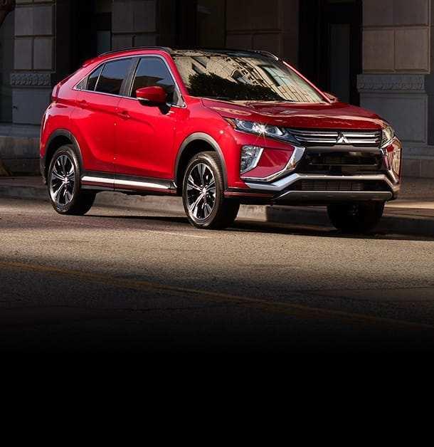 62 Great Mitsubishi Motors 2019 Research New for Mitsubishi Motors 2019