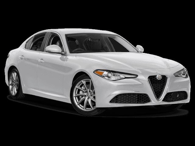 62 New 2019 Alfa Quadrifoglio Interior by 2019 Alfa Quadrifoglio