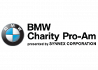 62 New 2019 Bmw Pro Am Release Date for 2019 Bmw Pro Am