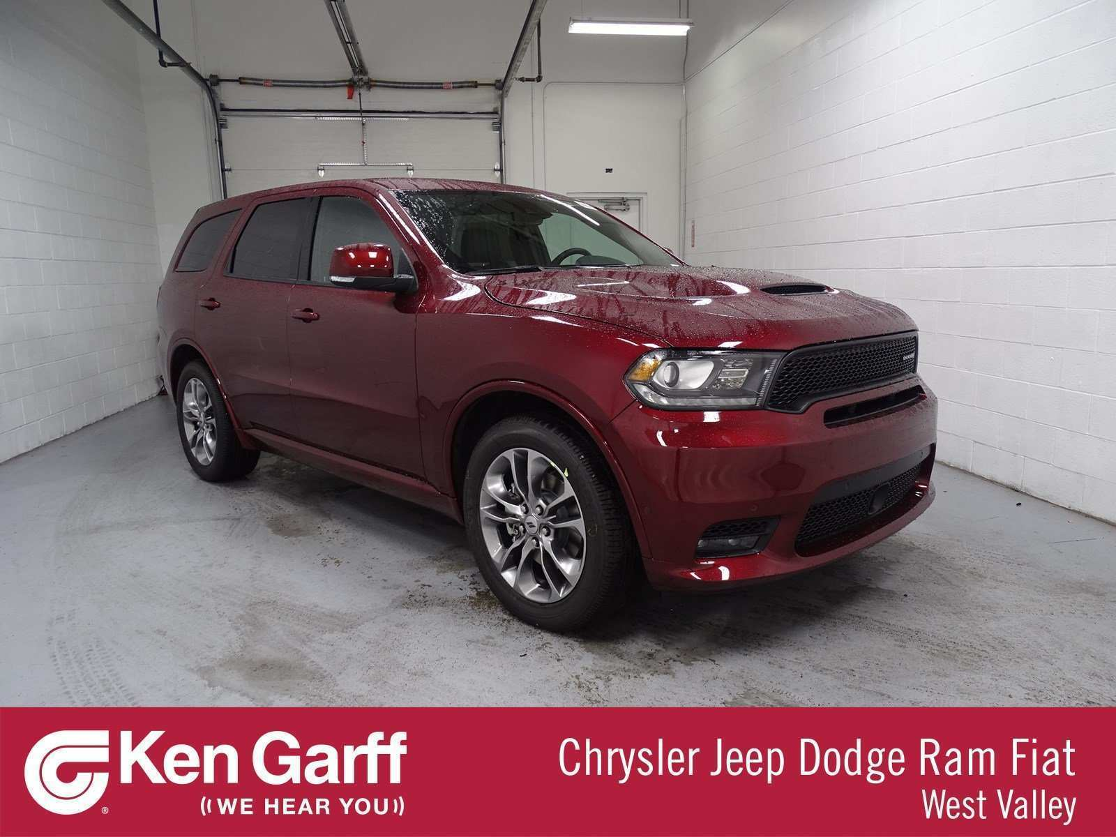 62 New 2019 Dodge Durango Photos for 2019 Dodge Durango