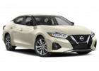 62 New 2019 Nissan Maxima Platinum Research New for 2019 Nissan Maxima Platinum