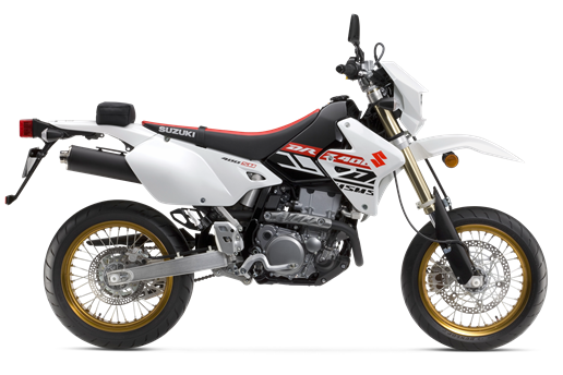 62 New 2019 Suzuki Drz400Sm Price with 2019 Suzuki Drz400Sm